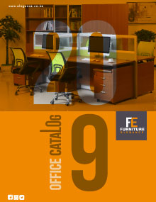 office catalog 2019