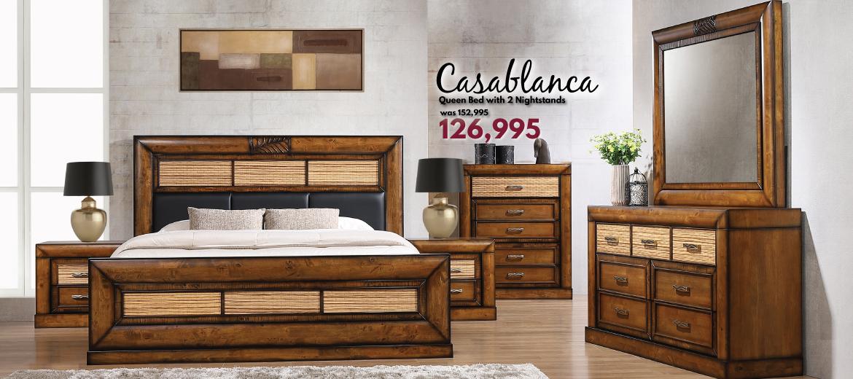 Furniture Stores In Kenya For Online Shopping Furniture Elegance