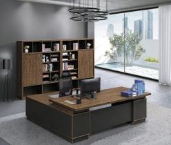Shop Office Desks