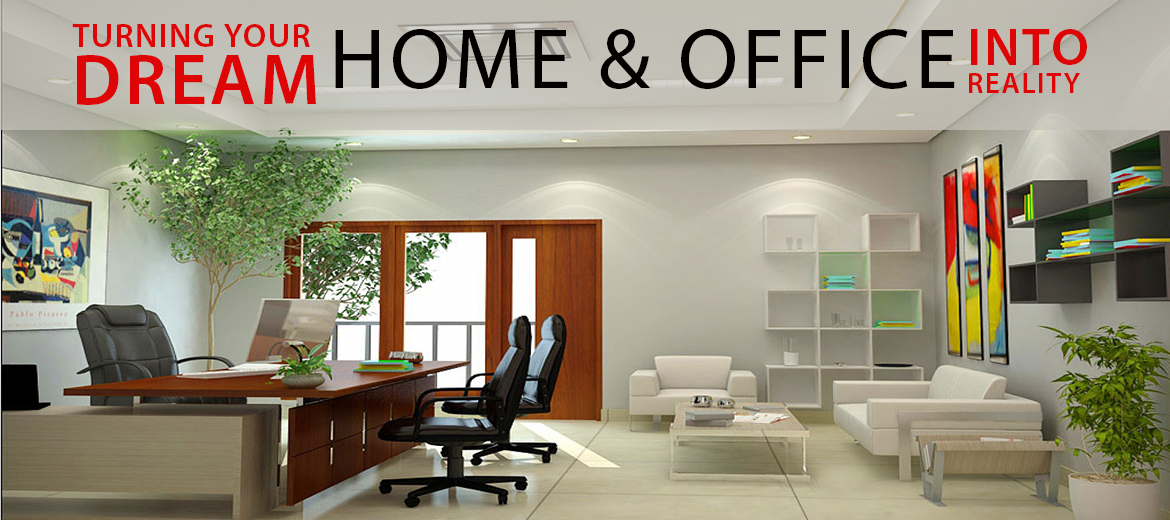 Interior Design Kenya Home Interior Designers Office Space Planning Decorators In Nairobi